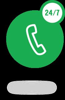 24-7-phone-icon