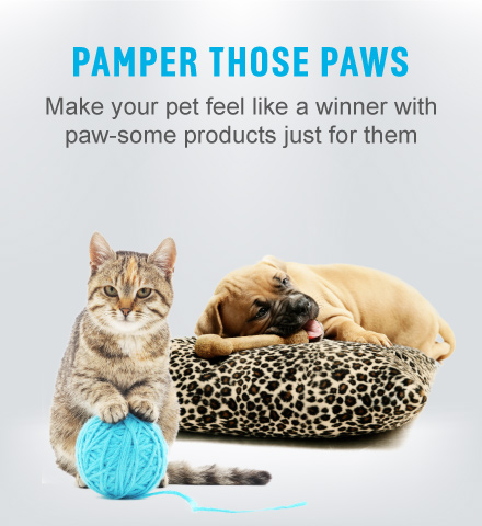 ad-pamper-those-paws